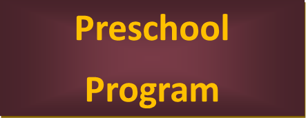 More information about the preschool program