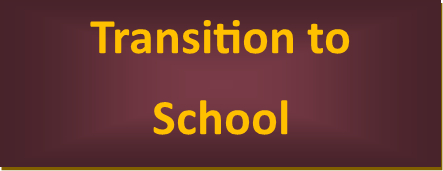 Transition to school processes